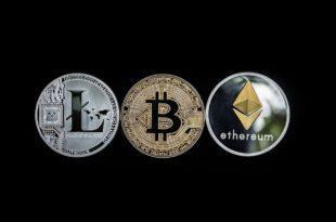 Co niektórzy mylili się co do kryptowalut. Bitcoin to inwestycja długoterminowa, inwestuje nawet szef Twittera. Litecoin na czele w tygodniowym rankingu