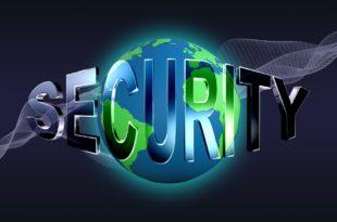 Cyberprzestępcy atakują użytkowników WinRAR-a! Nowe cyberzagrożenia i sposoby ochrony. Który antywirus ochroni smartfona Gearbest, wyciek danych
