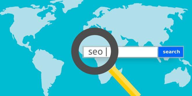 Czynniki rankingowe Google. Skuteczna metoda pozycjonowania, zwiększamy liczbę odwiedzających stronę. Wpisy gościnne, co to jest