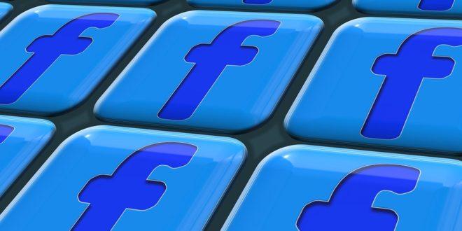 Facebook zaszyfruje wszystko, wizja rozwoju platformy. Reklama w Messengerze. Remarketing na Facebooku. Darmowa reklama na Facebooku?
