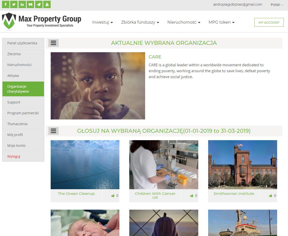 Gdzie inwestować w nieruchomości. Opina Max Property Group10