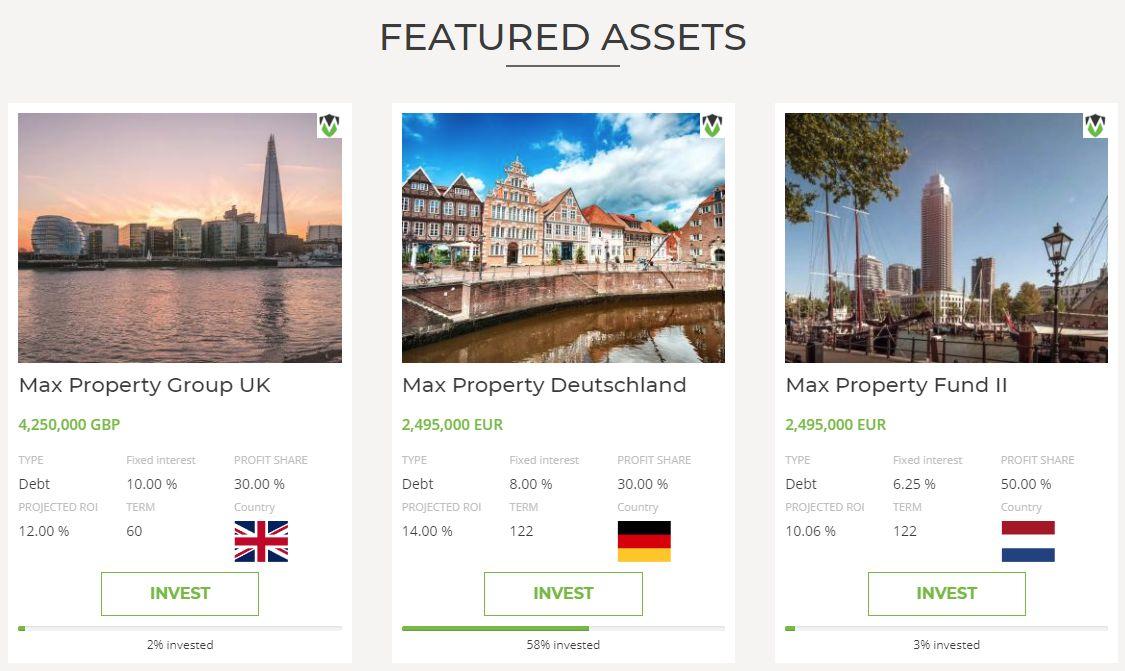Gdzie inwestować w nieruchomości. Opina Max Property Group12