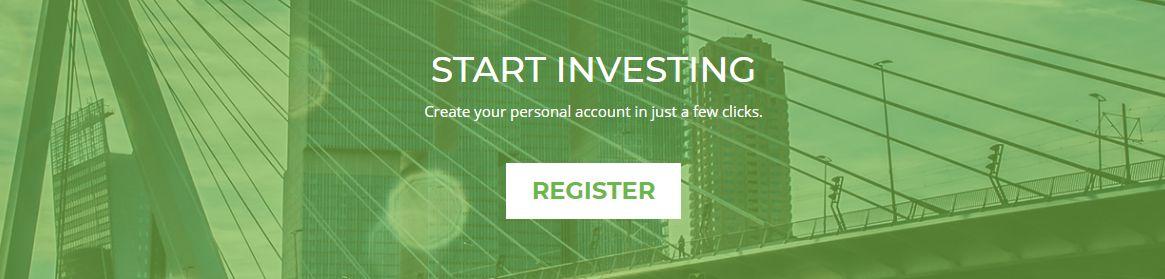 Gdzie inwestować w nieruchomości. Opina Max Property Group14