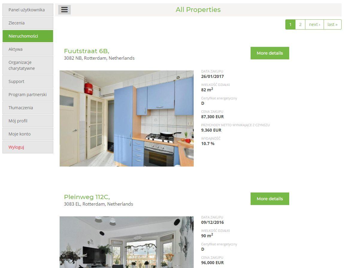 Gdzie inwestować w nieruchomości. Opina Max Property Group8