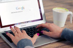 Jak trafić na pierwsze miejsce w wyszukiwarce Google, od czego zależy pozycja Aktualizacja algorytmu Google! Jak ulepszyć stronę internetową