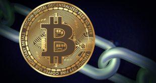 Jaka jest najlepsza kryptowaluta W co inwestować w 2019 roku Globalna sieć płatności blockchain uruchomiona przez IBM. Cryptopia rusza w marcu