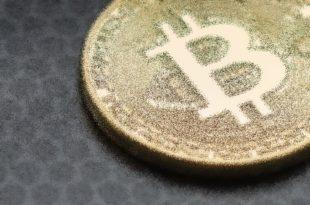 Kryptowaluty akceptowalne przez Szwajcarskie Allegro. Bakkt wyceniono na 740 mil dolarów. Hash sieci bitcoina rośnie! Cryptopia wznawia handel