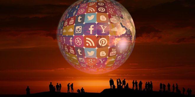 LinkedIn wydało e-book ze swoimi danymi statystycznymi. Facebook większa kontrola nad platformą, nazizm dalej nieokiełznany. Instagram i biznes