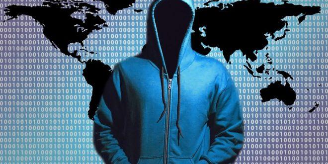 Nie daj się nabrać na tekst Twoje konta zostały zhakowane! Chińskich kable zasilające i szpiegostwo Jak zabezpieczyć systemem Android