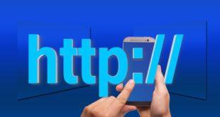 Strony HTTP odstraszają użytkowników! Do czego służy plik robots.txt Testy AB, co to jest Wyszukiwanie obrazem w Google Grafika