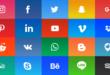 Umawianie spotkań biznesowych w LinkedIn! LinkedIn PREMIUM. Koniec kradzieży nazw użytkowników na Instagramie! Facebooka czeka śledztwo