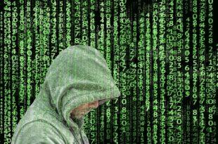 Urządzenia mobilne w pierwszej kolejności narażone na ataki! InPost czy był wyciek danych użytkowników Dziurawa wtyczka Easy WP SMTP, WordPress