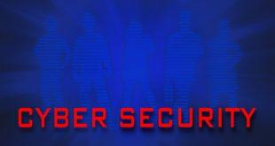 Uwaga na lukę w zabezpieczeniach Google Chrome! Dalil App, ujawniła dane milionów użytkowników! Uważajcie na phising i trojany bankowe!