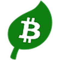 Bitcoin Green Masternode i POS