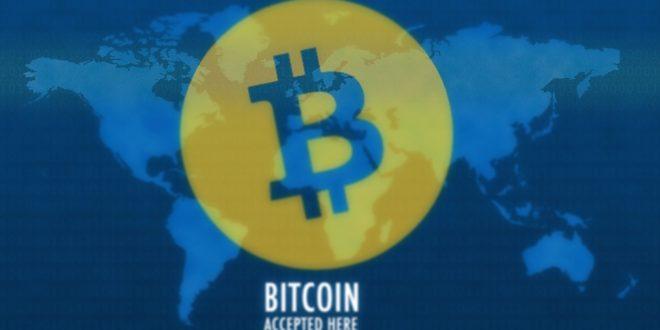 Bitcoin SV jest usuwany z giełd! Kim jest Satoshi Nakamoto Odszyfruj zagadki i wygraj 1 mln USD w BTC. Konsolidacja kursu BTC, a dalsze wzrosty
