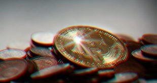 Bitcoin będzie warty 1 mln USD Cena BTC może spaść do $2 000 i wystrzelić do $50 000. Dlaczego potrzebujemy Bitcoina ETF Bitcoina dla inwestorów