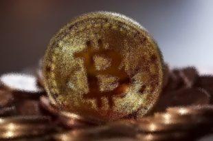 Cena Bitcoina nawet 72 tys. USD! Kurs BTC nadal nad 5 tys. USD. Chińscy inwestorzy masowo nabywają Bitcoina. BTC wzrasta również w Google