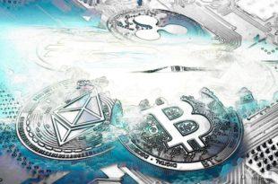 Czy Bitcoin jest najkorzystniejszą inwestycją Kopanie kryptowalut ze wzrostowym trendem. Cena Bitcoina powyżej 5 500 USD! Amazon płatności BTC
