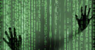 Facebook wyłudzał hasła. Luka bezpieczeństwa w smartfonach Xiaomi! DNS hijacking uderza w rutery D-Link. Wyciek danych osobowych przez stronę www