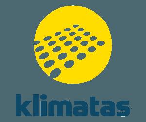 Masternode klimatyczne