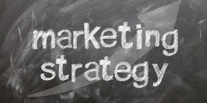 Lean marketing, efektywne działania marketingowe. Zakładka KONTAKT, co powinna zawierać Serwis Pinterest w marketingu. Narzędzia SEO