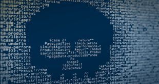 Narzędzia VPN zawierają luki bezpieczeństwa, jak zwiększyć bezpieczeństwo VPN. Zaawansowany wirus komputerowy Triton. IoT na celowniku hakerów