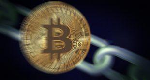 Philip Morris i technologia blockchain. GamerHash i płatności crypto. Ceny kryptowalut jakoś powiązane z ceną ropy E-Trade ruszył handel kryptowalutami