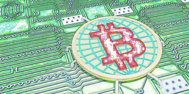 Powody, by inwestować w Bitcoina. Platforma do dziedziczenia kryptowalut. Cz Bitcoin przestanie dominować Mozilla z antycryptojackingiem