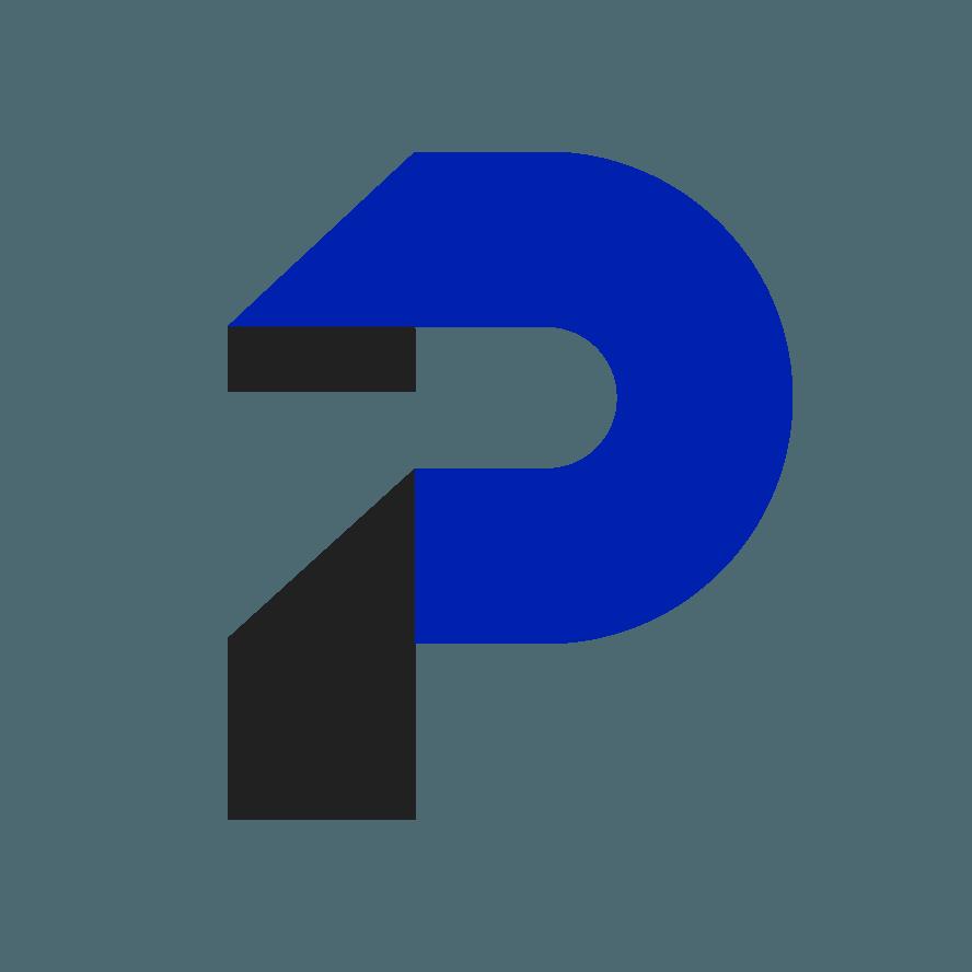 Tryb główny Proxynode