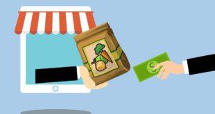 WooCommerce, jak założyć sklep internetowy Jak zwiększać sprzedaż i jak ulepszyć swój sklep internetowy Pozycjonowanie eSklepu