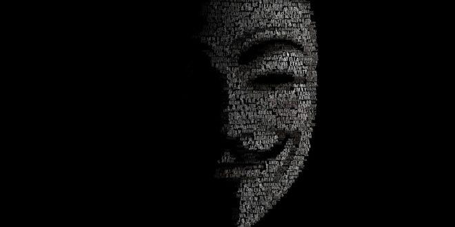 """Uwaga na pasek adresu w Chrome! Giełda Bitfinex """"zgubiła"""" 851 mln USD. Ransomware GarrantyDecrypt udające narzędzie do ochrony"""