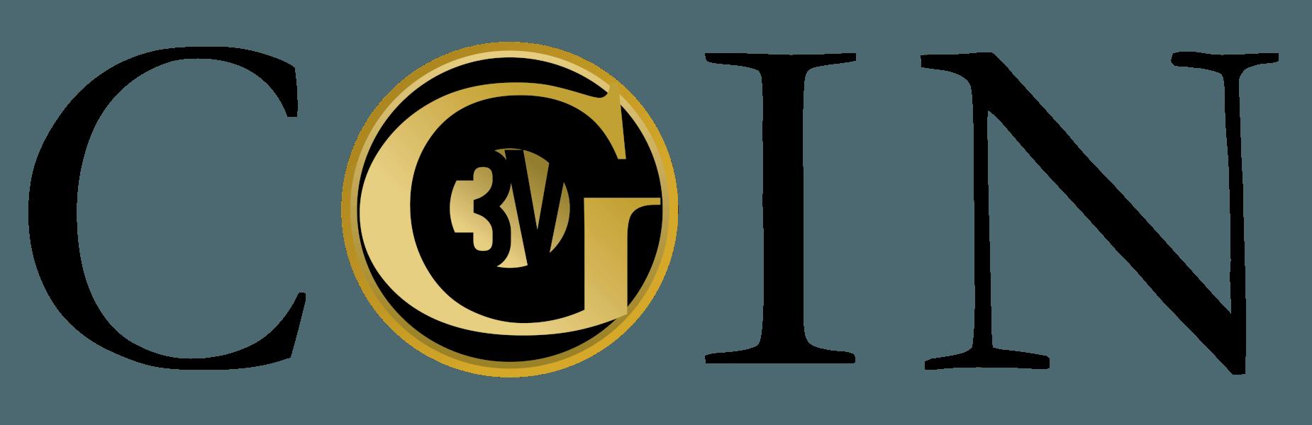 Joanna Rucińska Marketing Director 3V Group png logo 3V Group Ltd. Exchange House 2 Queen Street WF1 1JR Wakefield United Kingdom Mobile: +44 74790 702146 Tel. kom.: +48 793 391 313 www.3vgroup.com.pl www.3vcoin.io