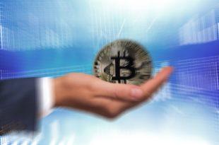 Bitcoin będzie warty 400 000 USD, a nawet więcej! Kopanie Bitcoina (BTC), coraz większe zyski. Bakkt gotowy na futures Bitcoin. Bitcoin wzrost kapitalizacji