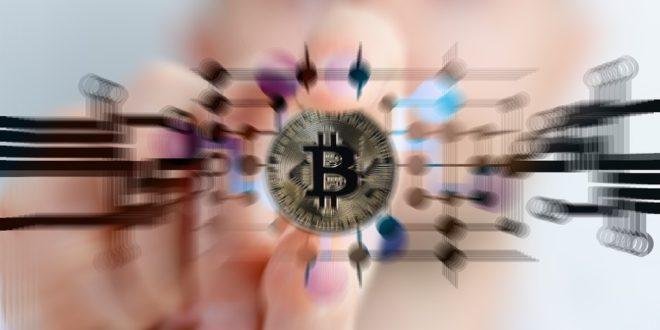 Bitcoin dużo lepszy od złota Zwrot podatku w BTC, BitPay. Banki centralne i transakcje blockchain. Nestle i Philips i platforma blockchain Amazon