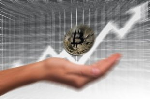 Bitcoin może wzrosnąć do 9 tys. USD! Bitcoin będzie miał się dobrze. Za pomocą WhatsAppa można wysyłać kryptowaluty. Coinbase Earn