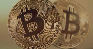 Bitcoin najlepszym instrumentem inwestycyjnym. Bitcoin w zainteresowaniu inwestorów! Co ma wspólnego Google Trends, Twitter i Bitcoin