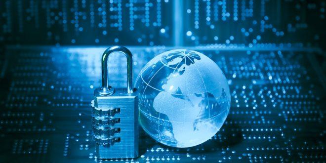 Cyberbezpieczeństwo, brakuje pracowników. Serwery pocztowe Microsoft Exchange znów zagrożone. Cisco, uwaga na oprogramowanie ECS