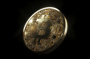 Czy Bitcoin potroi swoją wartość BTC interesujący dla brytyjskiego księcia Karola. Cena Bitcoina prognozy na 2019-2021