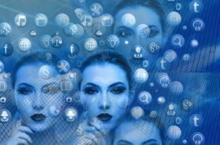 LinkedIn wychodzi na przeciw freelancerom. Asystentem głosowy Facebook. Jak pozyskać leada na Facebooku Facebook Stories coraz więcej użytkowników
