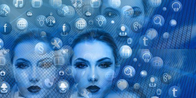 LinkedIn wychodzi na przeciw freelancerom. Asystentem głosowy Facebook. Jak pozyskać leada na Facebooku? Facebook Stories coraz więcej użytkowników