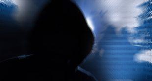 Niebezpieczna luka bezpieczeństwa w Windows 7 i XP. Małe firmy na celowniku cyberprzestępców. Firmy antywirusowe zhackowane. Bezpieczne hasła
