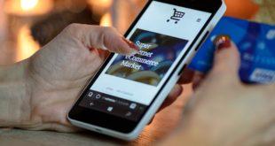 Polski e-commerce. Czy sklep internetowy potrzebuje bloga Sposoby na osiągnięcie sukcesu sprzedażowego