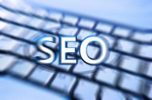 Pozycjonowanie lokalne. Czy warto aktualizować stare wpisy Dlaczego Moje SEO nie działa Samodzielne pozycjonowanie stron. Content marketing