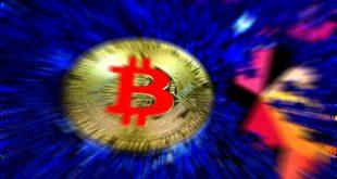 Protokół Erlay usprawni sieć Bitcoina! Bitcoin szaleje w weekendy! Chińczycy biorą spore pożyczki na inwestycje w crypto. Użytkownicy kryptowalut w Polsce