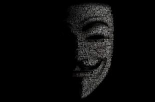 Przejęli 10 000 rządowych komputerów! Wyciekły dane użytkowników Instagrama. Jak zabezpieczyć konto WhatsApp. Lawina ataków DDoS