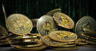 Tylko szaleniec nie inwestuje w BTC. Sygnały, że kryptowaluty zyskają. Bitcoin ETF-y znów opóźnione. Blockchain w świecie luksusu