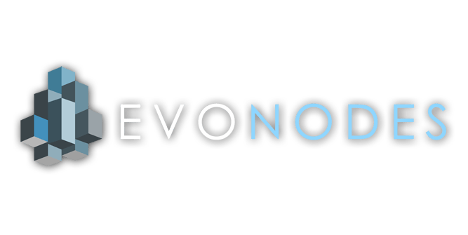 evonodes kopanie pos i masternode