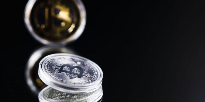 """Bitcoin jest """"królem aktywów"""", czy cena w lipcu osiągnie 20 tys. $ Wieloryby wywołały spadki na BTC. Jaki ma związek Bitcoin z 700 akrami ziemi"""