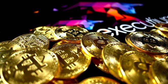 Cena bitcoina spadła o 18%! Bitcoin SV to scam! Czy kryptowaluty kończą spadki Hakerzy stworzyli fałszywą giełdę. Podatek od kryptowalut w Polsce