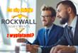 Co się dzieje w Rockwall Investments z wypłatami?